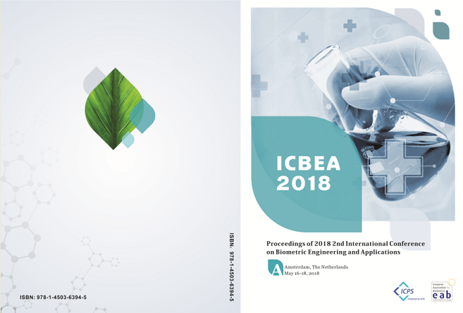 ICBEA2020丨Xi'an, China